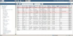 HR_plus_personalni-administrativa-1